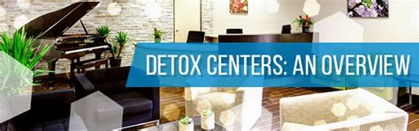 Can You Your Phone In Detox Centers by Detox Centers How They Can Help You Your Addiction