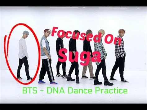 tutorial dance bts dna bts dna but i played it on a drum calculator and a cat