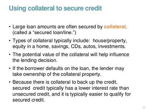 loan using house as collateral using house as collateral for loan 28 images using your house as collateral for a loan 28