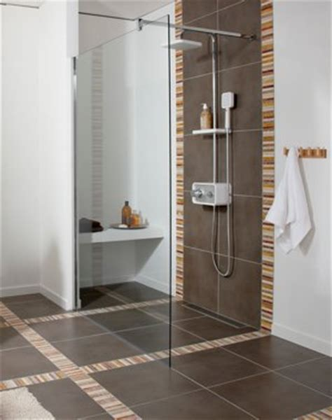 salle de bain 224 l italienne photo