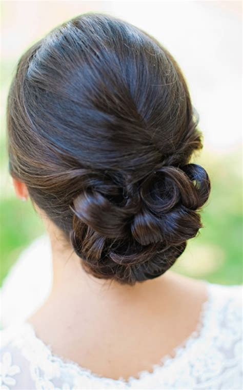 patial updo wigs 1000 images about wig updos on pinterest wedding hairs