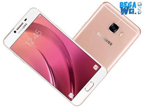 Harga Samsung C5 Pro harga samsung galaxy c5 pro dan spesifikasi juli 2018