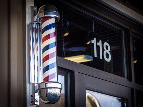haircuts and color corvallis oregon inspirational haircuts corvallis kids hair cuts