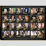 Hunger Games Characters Names | 520 x 391 jpeg 191kB