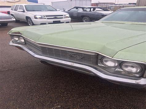 1970 chevy impala 2 door 1972 chevy impala 2 door donk parts