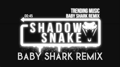 baby shark youtube remix baby shark remix youtube