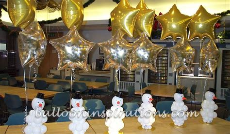party themes at work 13 best images about work party ideas on pinterest