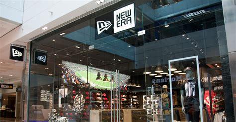 tiendas new era encontrar una tienda new era