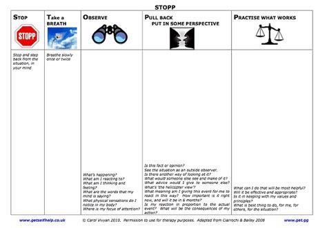 Behavior Modification Log by Tools Worksheets Behavior Charts Adhd