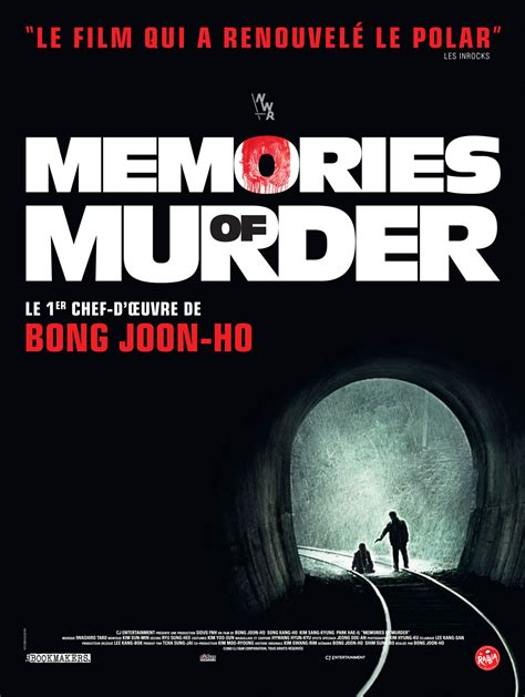 filme stream seiten memories of murder memories of murder bande annonce en streaming