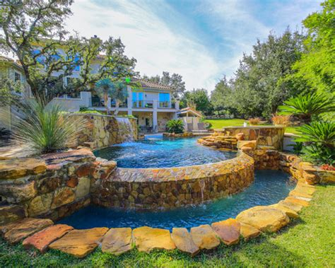 austin backyard backyard oasis austin 187 backyard and yard design for village