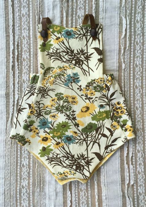 Handmade Clothing Ideas - best 25 hippie baby clothes ideas on baby