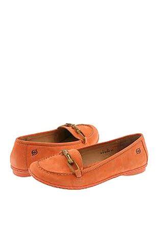 Sepatu Balet Runcing mari kenalan dengan beberapa jenis sepatu cewek melisa239