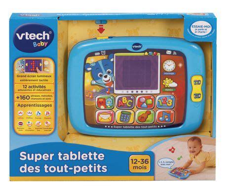 vtech light up baby touch tablet vtech 174 light up baby touch tablet version