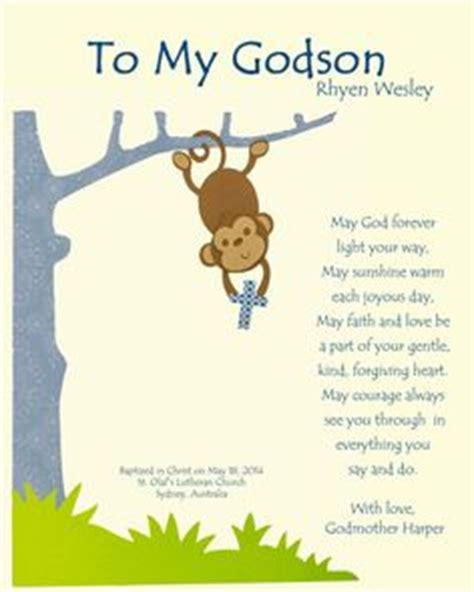 Happy Birthday To My Godson Quotes 35 Impressive Godson Quotes And Quotations Golfian Com