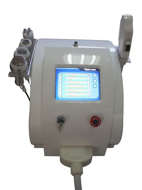 elos vs diode laser hair removal diode laser vs elos 28 images viss ipl vs me my elos hair removal systems dangers what is