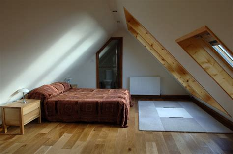 3 bedroom house loft conversion solihull loft conversions