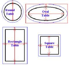 can you put a rectangle tablecloth on a table tablecloth guidelines for tables 4 7 tables