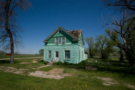 north dakota house populated places in mountrail county north dakota