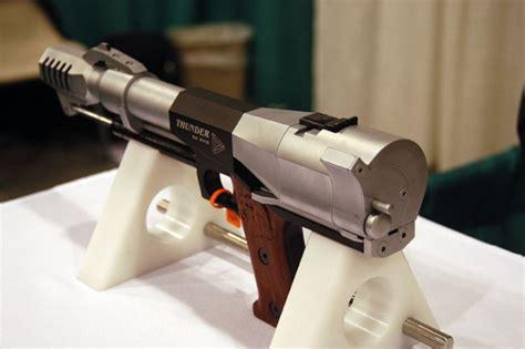 50 Bmg Pistol by 50 Bmg Handgun The Firearm Blogthe Firearm