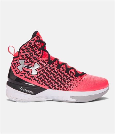 womens basketball shoes armour s ua clutchfit 174 drive 3 basketball shoes