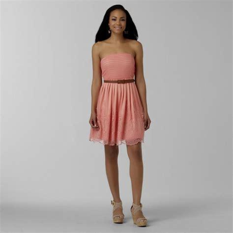 dresses for strapless summer dresses for world dresses