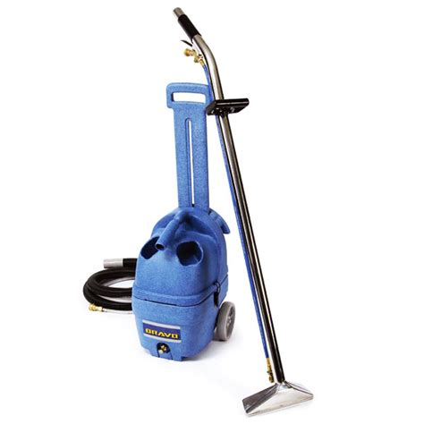 best upholstery cleaning machine prochem bravo plus carpet cleaning machine bv300 top