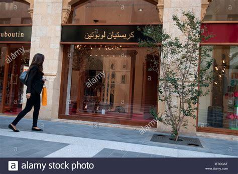 beirut shopping lebanon beirut souks new shopping development the urban