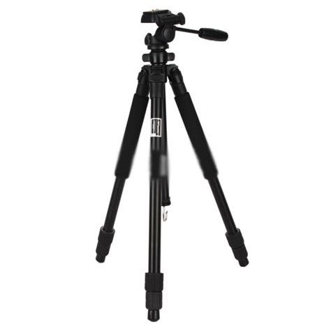 Tripod Weifeng weifeng professional tripod with pan for digital camcorder wf670 682t 6090h