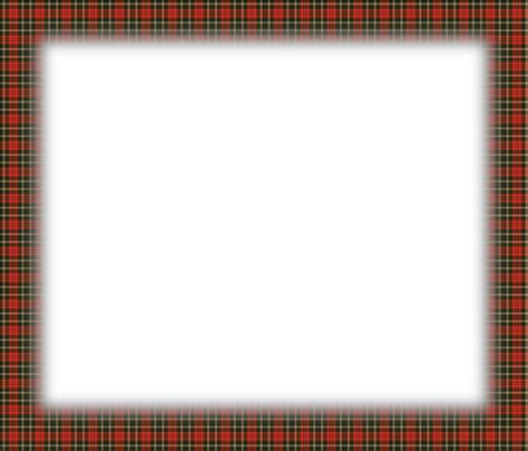 plaid frame 001 plaid frame created in photoshop it s an