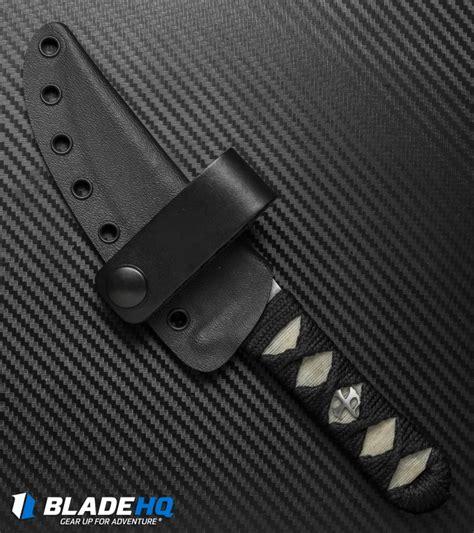 knife blade styles borka blades sbk fixed blade knife katana style wrap 3