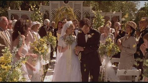 film operation wedding the movie the wedding singer wedding movies image 18338817 fanpop