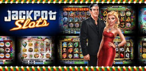 heyzap apk jackpot slots slot machines feirox