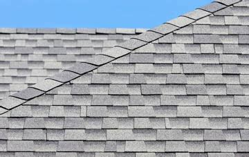 rubber st cost rubber roofing st austell compare quotes