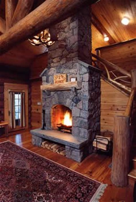 Gatlinburg Cabins With Wood Burning Fireplaces by Best 25 Log Cabin Wedding Ideas On How Big