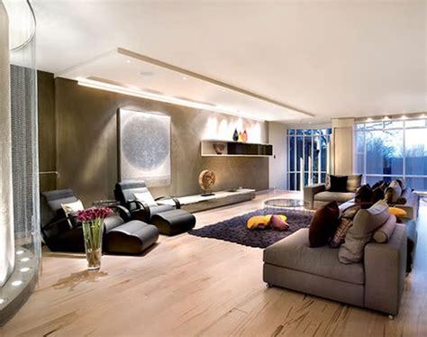 decor view naturally home decor decorating ideas charming showcase of luxury apartment interior design