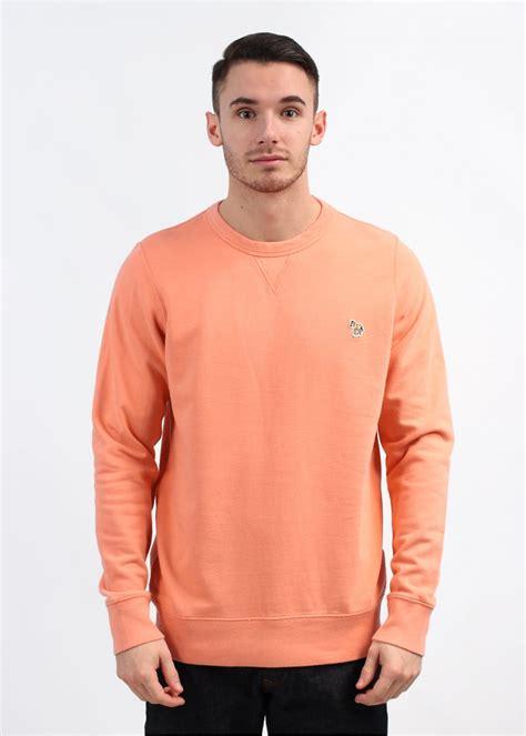 Sweater Hoodie Smth 1 paul smith zebra sweatshirt paul smith clothing