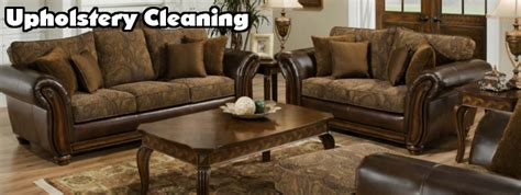 upholstery guildford carpet cleaning guildford professional carpet cleaners