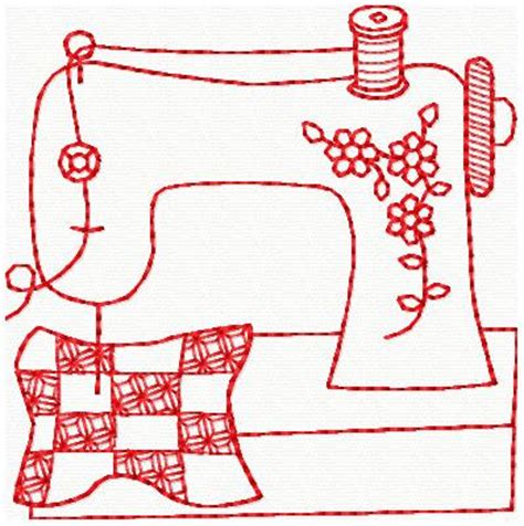 pattern design dressmaking redwork embroidery patterns redwork patterns embroidery
