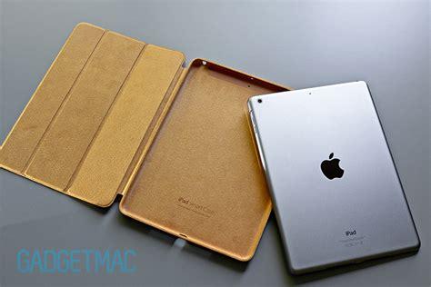 apple smart case ipad air apple ipad air smart case review gadgetmac