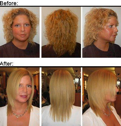 brazaillan blowout for curly hair brazilian blow dry keratin treatment other services
