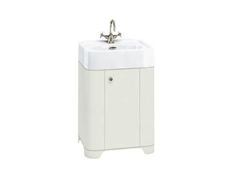 bagno bellissimo bagno bellissimo top bellissimo bagno deposito idee per