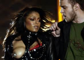 court throws out against cbs for janet jackson s
