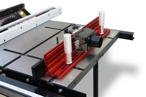 universal table saw fence useful woodworking table saw