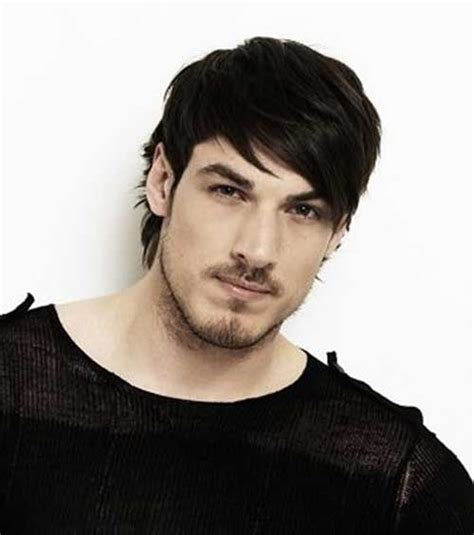 punk haircuts near me 15 punk hairstyles for men mens hairstyles 2018