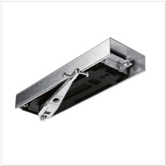 Concealed Overhead Door Closer Overhead Concealed Transom Closers Door Closer Specialist