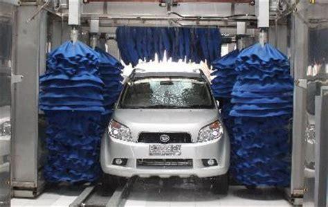 Paket Peluang Bisnis Carwash bisnis mantaps peluang usaha cuci mobil