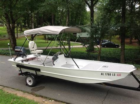 boats for sale near woodstock ga 16ft aluminum center console boat yamaha 40 hp video
