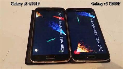 Samsung S5 Samsung Galaxy S5 G900 G900f Silikon Saturate Cle T30 2 samsung galaxy s5 plus g901f vs samsung galaxy s5 g900f