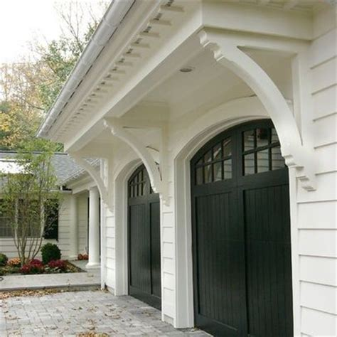 French Country Exterior Garage Doors Google Search Vch Country Garage Doors